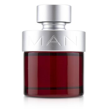 Halloween Rock On Eau De Toilette Spray  75ml/2.5oz
