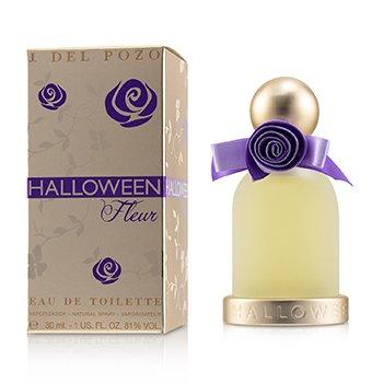 Halloween Fleur Eau De Toilette Spray 30ml/1oz