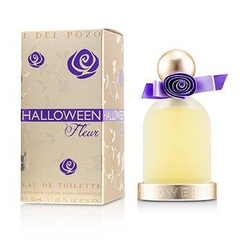 Halloween Fleur Eau De Toilette Spray  50ml/1.7oz