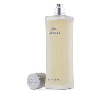 Woda perfumowana Pour Femme Eau De Parfum Legere Spray  90ml/3oz