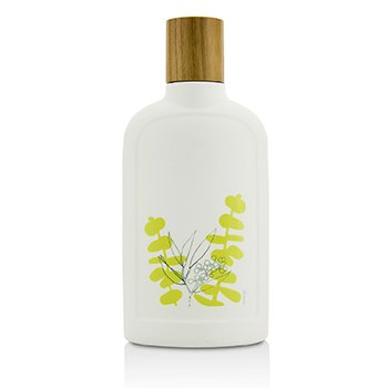 Eucalyptus Body Lotion (Unboxed)  270ml/9.25oz
