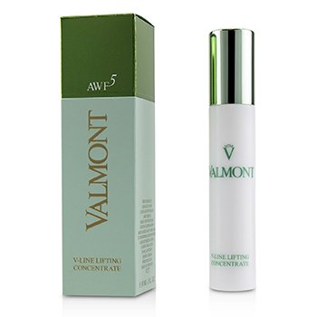 AWF5 V-Line Lifting Concentrate (Lines & Wrinkles Face Serum)  30ml/1oz