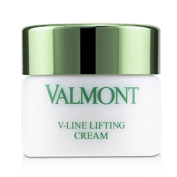 AWF5 V-Line Lifting Cream (Smoothing Face Cream)  50ml/1.7oz
