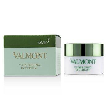 Krem pod oczy AWF5 V-Line Lifting Eye Cream (Smoothing Eye Cream)  15ml/0.51oz