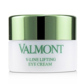 AWF5 V-Line Lifting Eye Cream  15ml/0.51oz