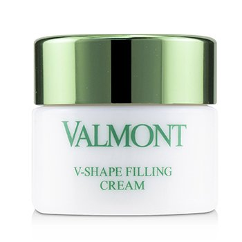 AWF5 V-Shape Filling Cream  50ml/1.7oz