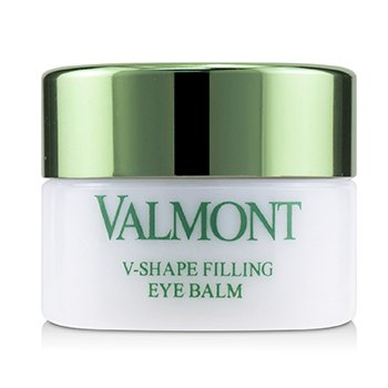 AWF5 V-Shape Filling Eye Balm  15ml/0.5oz
