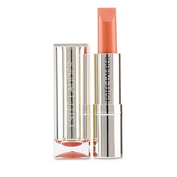 Pure Color Love Lipstick  3.5g/0.12oz