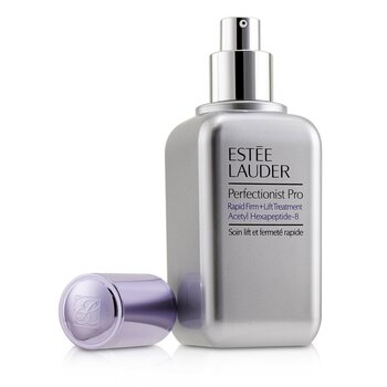 Perfectionist Pro Rapid Firm + Lift Treatment Acetyl Hexapeptide-8 - For All Skin Types (Limited Edition)  100ml/3.4oz