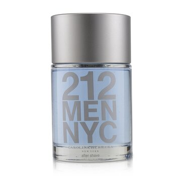 212 男性鬚後水212 After Shave Lotion  100ml/3.4oz