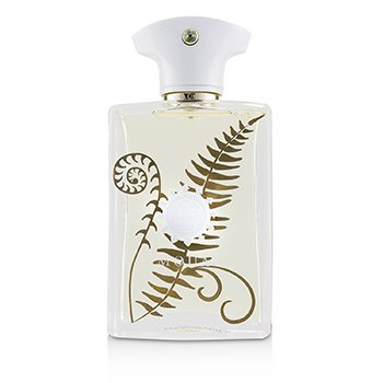 Bracken Eau De Parfum Spray 100ml/3.4oz
