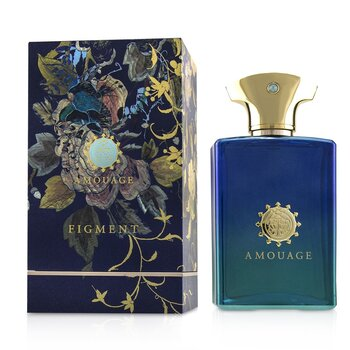 Figment Eau De Parfum Spray  100ml/3.4oz