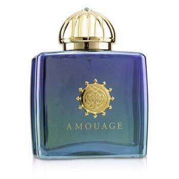 Figment Eau De Parfum Spray  100ml/3.4oz