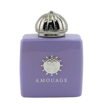 Lilac Love Eau De Parfum Spray  100ml/3.4oz