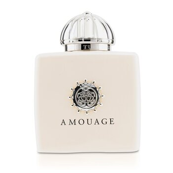 Love Tuberose Eau De Parfum Spray  100ml/3.4oz