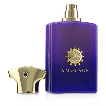 Myths Eau De Parfum Spray  50ml/1.7oz