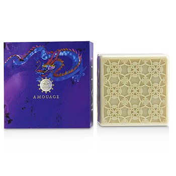 Myths Perfumed Soap  150g/5.3oz