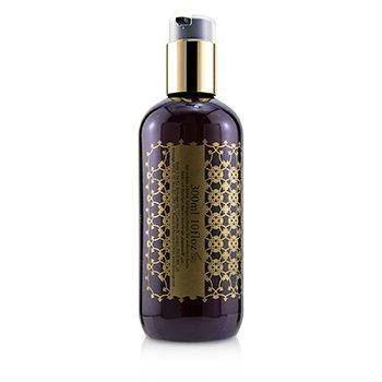Myths Bath & Shower Gel  300ml/10oz