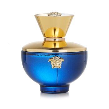 Dylan Blue Eau De Parfum Spray  100ml/3.4oz