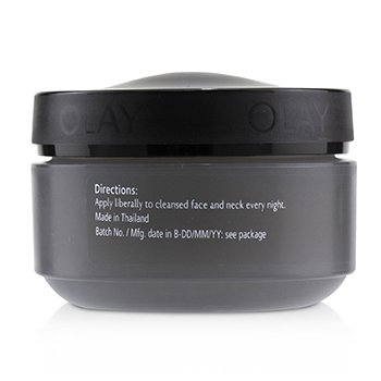 Total Effects 7 In 1 Anti-Ageing Night Cream  50ml/1.7oz
