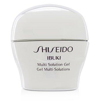 IBUKI Multi Solution Gel (Unboxed)  30ml/1oz