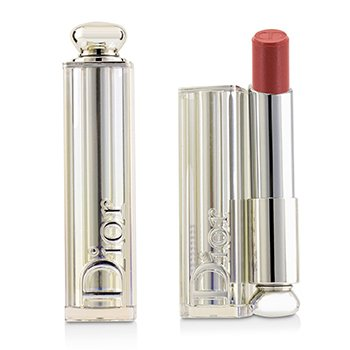 Dior Addict Hydra Gel Core Mirror Shine Lipstick Duo Pack  2x3.5g/0.12oz