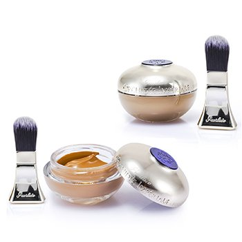 Orchidee Imperiale Cream Foundation Brightening Perfection SPF 25 Duo Pack  2x30ml/1oz