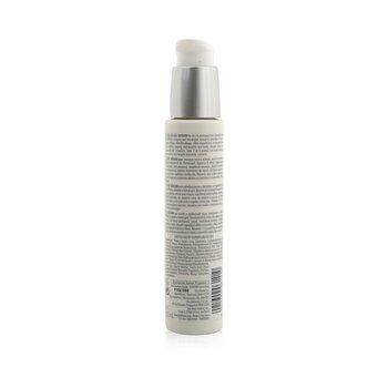 Dual Senses Rich Repair 6 Effects Serum (Regeneration For Damaged Hair)  100ml/3.3oz