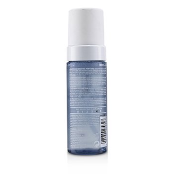 潔淨泡沫Style Sign Ultra Volume Body Pumper 4 Densifying Pump Foam 150ml/5oz