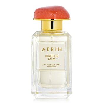 Hibiscus Palm Eau De Parfum Spray  50ml/1.7oz