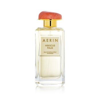 Hibiscus Palm Eau De Parfum Spray  100ml/3.4oz