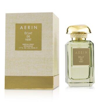 Eclat de Vert Parfum Spray  50ml/1.7oz