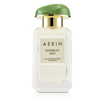 Waterlily Sun Eau De Parfum Spray  50ml/1.7oz