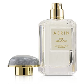 Iris Meadow Eau De Parfum Spray  50ml/1.7oz