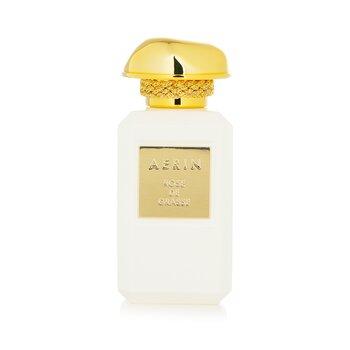 Rose De Grasse Parfum Spray 50ml/1.7oz