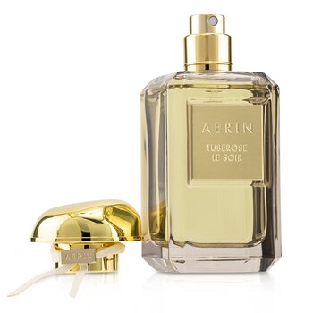 Tuberose Le Soir Parfum Spray  50ml/1.7oz