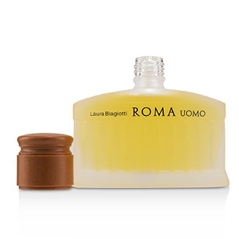 Roma Uomo After Shave Lotion  75ml/2.5oz