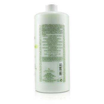 Melaleuca Anti-Dandruff Ritual Anti-Dandruff Shampoo - For Oily, Flaking Scalp (Salon Product) 1000ml/33.8oz