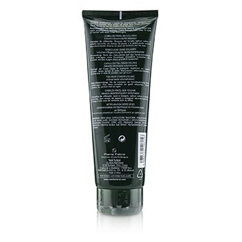 Volumea Volume Enhancing Ritual Volumizing, Detangling Conditioner - Fine and Limp Hair (Salon Product)  250ml/8.4oz