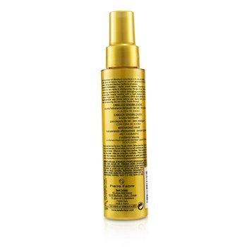 Solaire Sun Ritual Moisturizing Spray (Damaged Hair - After Sun Exposure)  100ml/3.3oz