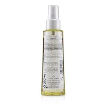 Body Oil - For Sensitive Skin  100ml/3.3oz