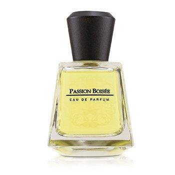 Passion Boisee Eau De Parfum Spray  100ml/3.3oz