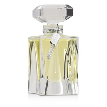 Parfum  30ml/1oz