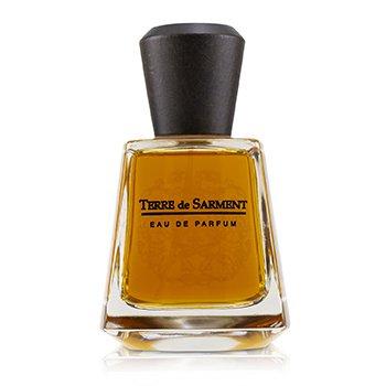 Terre de Sarment Eau De Parfum Spray 100ml/3.3oz