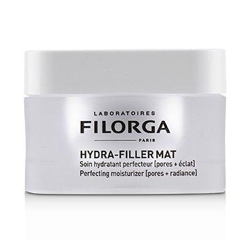 Hydra-Filler Mat Perfecting Moisturizer  50ml/1.69oz