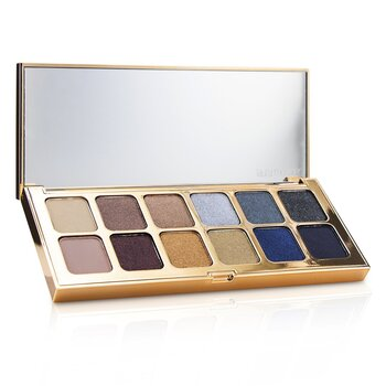 Nights Out Eye Shadow Palette 16550  12x1g/0.03oz