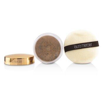 Pret A Powder Limited Edition Powder & Puff  29g/1oz