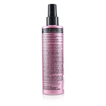 Hot Sexy Hair Support Me 450ºF Heat Protection Setting Hairspray  250ml/8.5oz