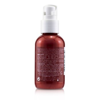 Glow Formula Skin Hydrator  50ml/1.7oz