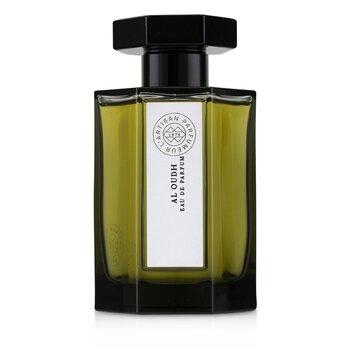 Woda perfumowana Al Oudh Eau De Parfum Spray  100ml/3.4oz
